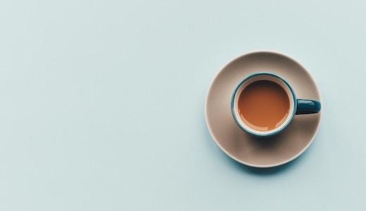 【沖縄那覇】自分の価値を発見するお茶会で見えたママビジネス事情
