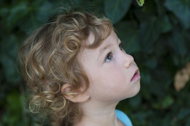 育児疲れのイライラを解き放つ魔法の鍵 その1「決めつけてない?」