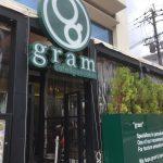 沖縄新都心 噂のパンケーキ店gramは一体どのくらい並ぶ?