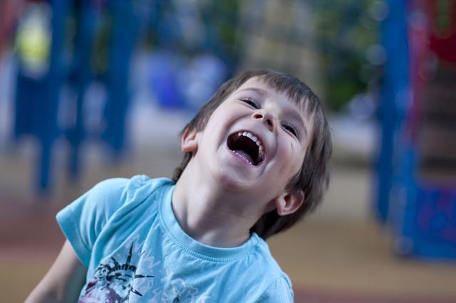 子供の才能をさらに伸ばしたいと思ったら、生年月日をみてみよう!