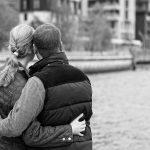 愛の質問5選!パートナーに優しくなれれば、もっと自分が好きになる!