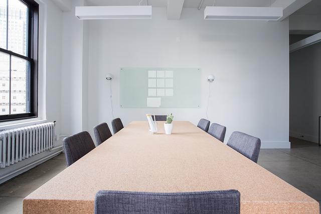 【随時更新!】那覇市周辺のレンタルスペース&貸し会議室情報まとめ