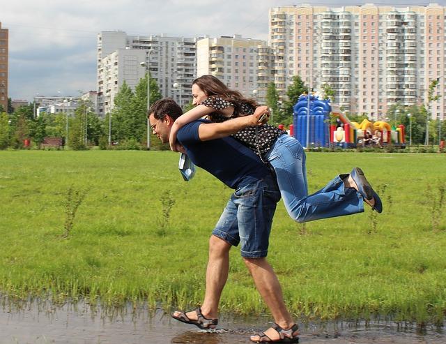 保護中: 夫をやる気にさせる魔法の言葉♫