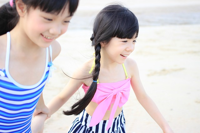 子どものやる気を引き出すしつもんの効果的な使い方3つのコツ