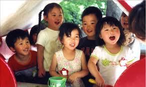 【福岡】はじめての氣質学講座で、子供の気持ちを理解しよう!