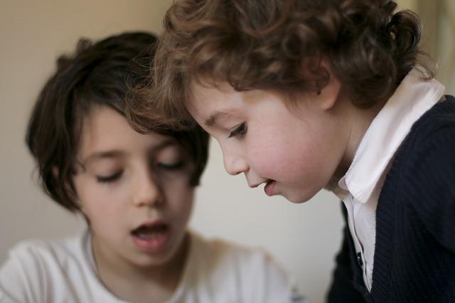 子供たちが大人になる頃、どんな働き方をするのだろう?