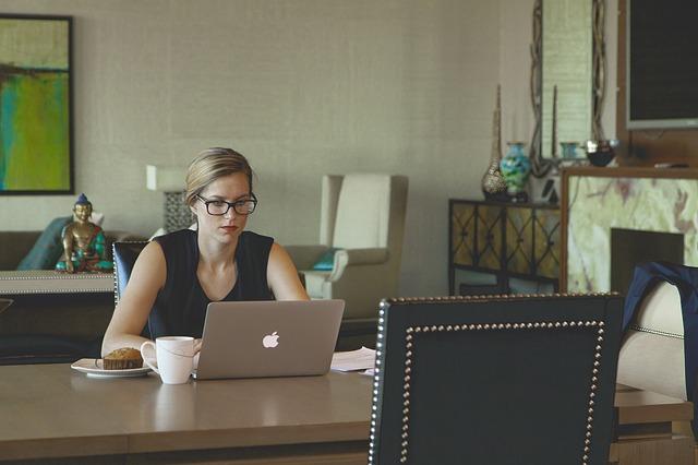 本業も、副業も、自分らしいスタイルで楽しむために大事なこと