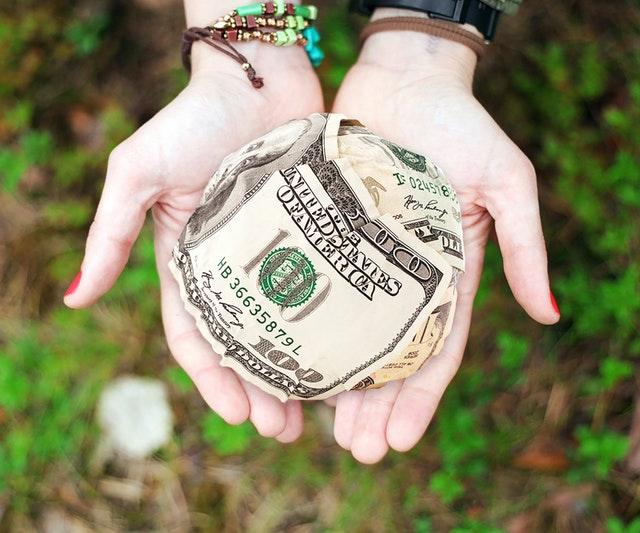【マネ活】もっとお金について話そうよ!