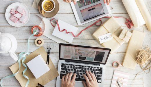 起業初心者の主婦のためのブログタイトル決めのコツ