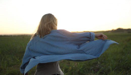 【沖縄】月1 幸せのアファメーション&瞑想の会♪
