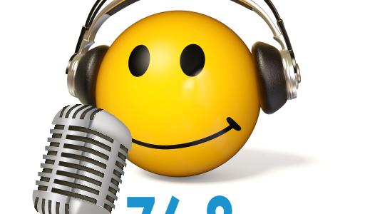 【FM21】旅人たけちゃんに旅の話を聞いてみよう!