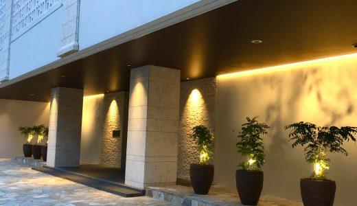 【沖縄】プライベートプール付ホテル UMITO PLAGE The Atta Okinawa  滞在記