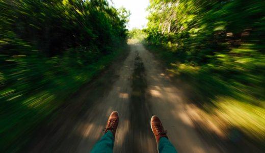 スピード感のある人の習慣って?